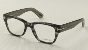 Tom Ford TF5379_5120_055