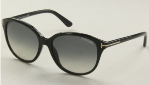 Tom Ford TF329_5716_01B