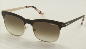 Tom Ford TF437_5417_48F