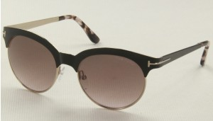 Tom Ford TF438_5318_01F