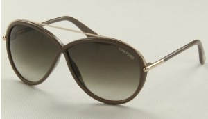 Tom Ford TF454_645_59K