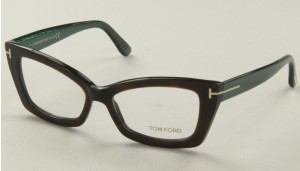 Tom Ford TF5363_5316_052