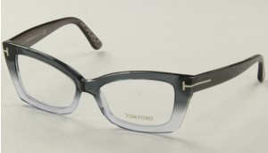 Tom Ford TF5363_5316_020