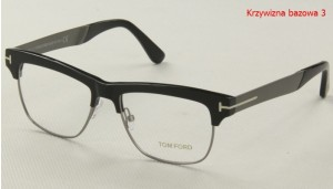 Tom Ford TF5371_5316_001