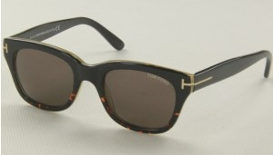 Tom Ford TF237_5220_05J