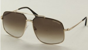 Tom Ford TF439_6013_48F