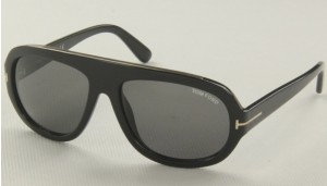 Tom Ford TF444_5916_01A