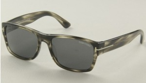 Tom Ford TF445_5617_20A