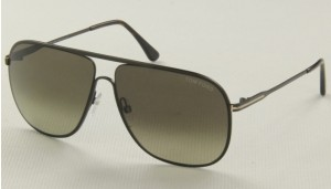 Tom Ford TF451_6011_49K