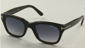 Tom Ford TF237_5220_05B