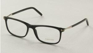 Tom Ford TF5398_5516_001