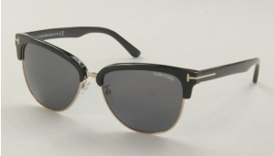 Tom Ford TF368_5916_01A