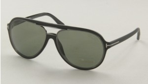 Tom Ford TF379_6014_02R
