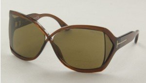 Tom Ford TF427_6211_48J