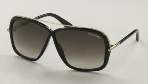 Tom Ford TF455_625_01K