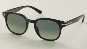 Tom Ford TF399_5020_01N