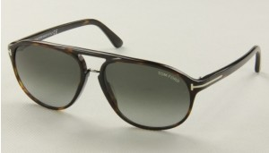 Tom Ford TF447_6015_52B