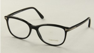 Tom Ford TF5388_5416_001