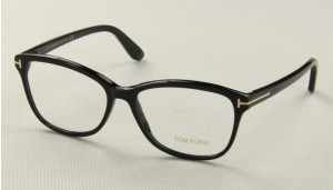 Tom Ford TF5404_5515_001