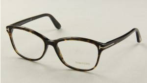 Tom Ford TF5404_5515_052