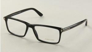Tom Ford TF5408_5616_001