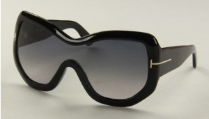 Tom Ford TF456_01B