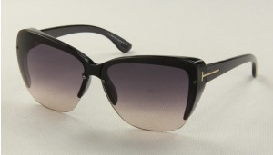 Tom Ford TF457_6710_20B