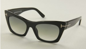 Tom Ford TF459_5519_05B