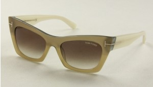 Tom Ford TF459_5519_38F