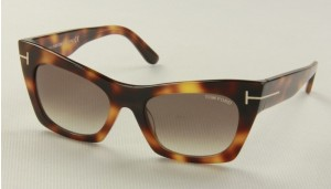 Tom Ford TF459_5519_56F