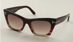 Tom Ford TF459_5519_71F