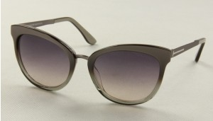 Tom Ford TF461_5619_59B