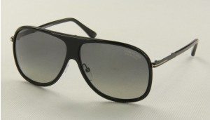 Tom Ford TF462_6210_01D