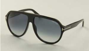Tom Ford TF464_6112_01W