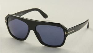 Tom Ford TF465_5914_01V