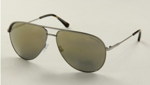 Tom Ford TF466_6112_13C