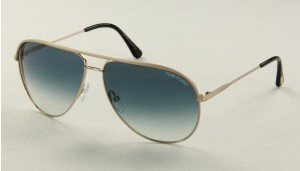 Tom Ford TF466_6112_29P