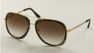 Tom Ford TF469_5916_50C