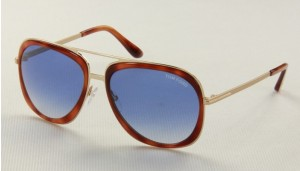 Tom Ford TF469_5916_56W