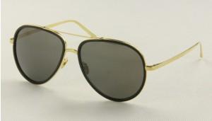 Okulary przeciwsłoneczne Linda Farrow LFL539_5915_3