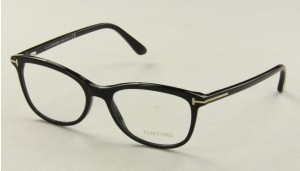 Oprawki Tom Ford TF5388_5216_001