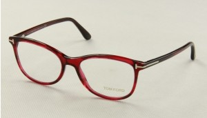 Oprawki Tom Ford TF5388_5216_066