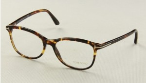 Oprawki Tom Ford TF5388_5416_052