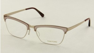 Oprawki Tom Ford TF5392_5418_050