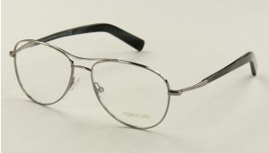 Oprawki Tom Ford TF5396_5615_012