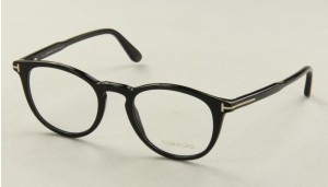 Oprawki Tom Ford TF5401_4920_001