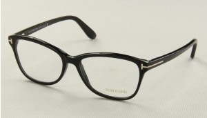 Oprawki Tom Ford TF5404_5315_001