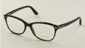 Oprawki Tom Ford TF5404_5315_052
