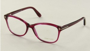 Oprawki Tom Ford TF5404_5315_075
