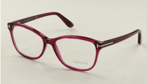 Oprawki Tom Ford TF5404_5515_075